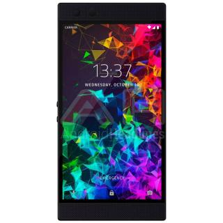 Phone 2   64GB LTE 4G Negru  8GB RAM