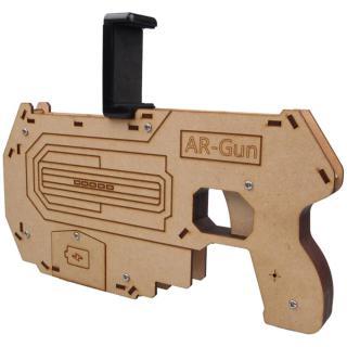 Pistol Inteligent Cu Bluetooth 4.0