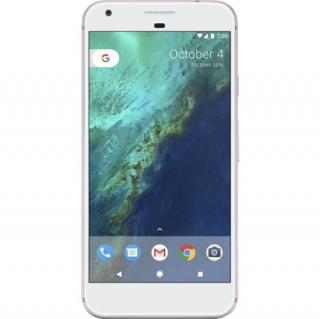 Pixel 128GB LTE 4G Argintiu 4GB