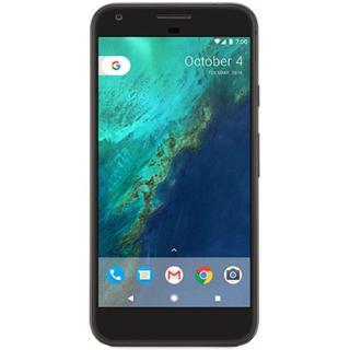 Pixel 32GB LTE 4G Negru