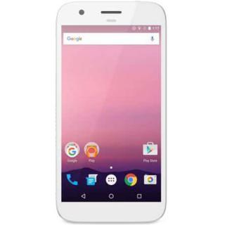 Pixel XL 32GB LTE 4G Argintiu