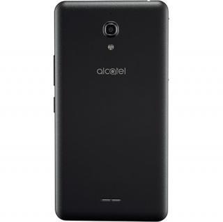 Pixi4 (6) 16GB LTE 4G Negru 1.5GB RAM