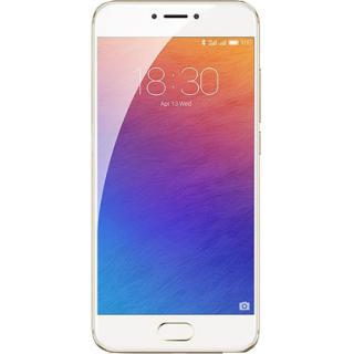 Pro 6 Dual Sim 32GB LTE 4G Alb Argintiu