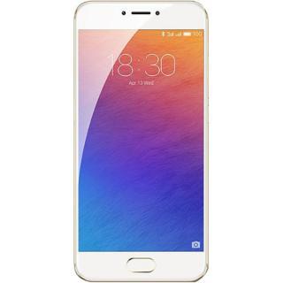 Pro 6 Dual Sim 32GB LTE 4G Auriu