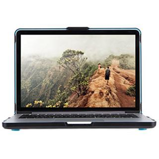 "<font color=""FF00CC"">Promotie!</font> Bumper Pentru MacBook Pro Retina 13'' thumbnail"