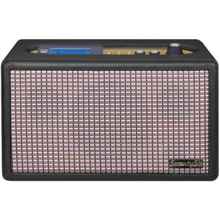 Radio Cu MP3 thumbnail