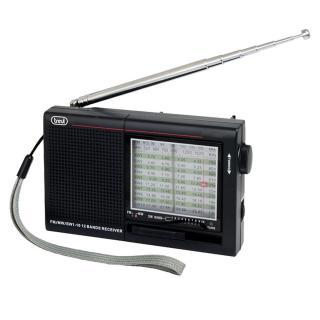Radio Multiband thumbnail