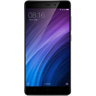 Redmi 4 Dual Sim 16GB LTE 4G Negru Argintiu 2GB