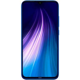 Redmi Note 8 Dual Sim 32GB LTE 4G Albastru 3GB RAM