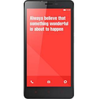 Redmi Note Dual Sim 8GB LTE 4G Alb