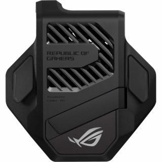 ROG Aero Active Cooler 5