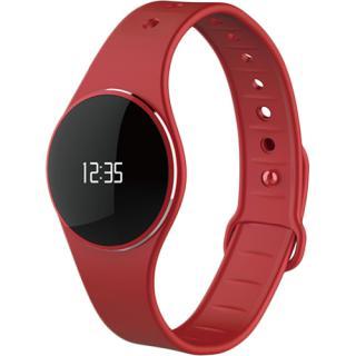 Smartwatch Zecircle Rosu