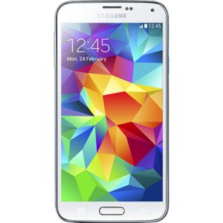 Galaxy S5 16GB Alb