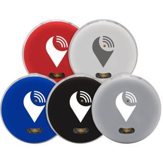 Set Pixel Dispozitiv De Localizare Bluetooth 5-Pack 4