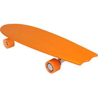 Skateboard Electric Junior X0X0 thumbnail
