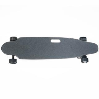 Skateboard Electric Pro Club X2