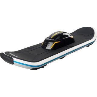 Skateboard Electric Super Wheel Plus Led thumbnail