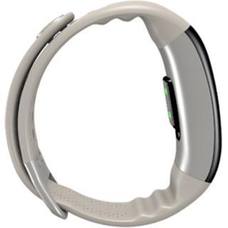 Slice Bratara Fitness Activity HR PAI App Large Gri