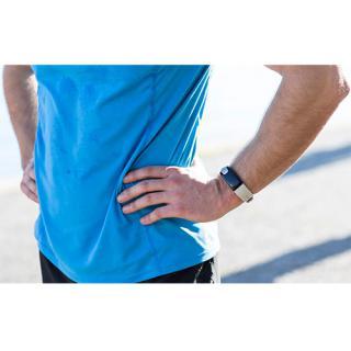Slice Bratara Fitness Activity HR PAI App Small Gri