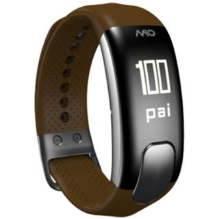 Slice Bratara Fitness Activity HR PAI App Small Maro