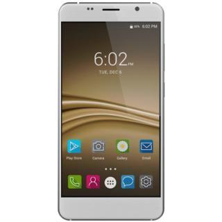 Smartphone 6.2 Lite Dual Sim 16gb Lte 4g Alb