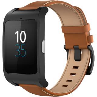 Smartwatch 3 Maro Piele
