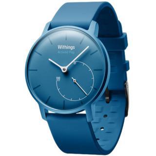 Smartwatch Activite Pop Albastru