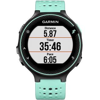 Smartwatch Forerunner 235   Albastru
