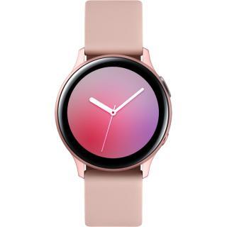 """<font color=""""FF00CC"""">Promotie!</font> Smartwatch Galaxy Watch Active 2 Aluminium Roz thumbnail"""