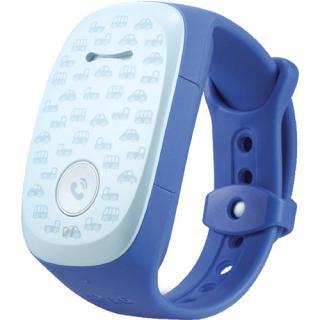 Smartwatch Kizon Albastru