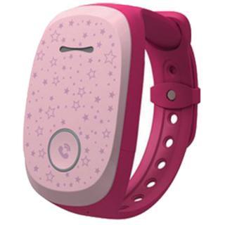 Smartwatch Kizon Roz