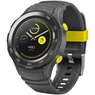 smartwatch  watch 2  gri