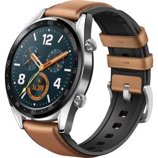 """<font color=""""FF00CC"""">Promotie!</font> Smartwatch Watch GT Maro thumbnail"""