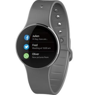 Smartwatch Zecircle 2 Gri