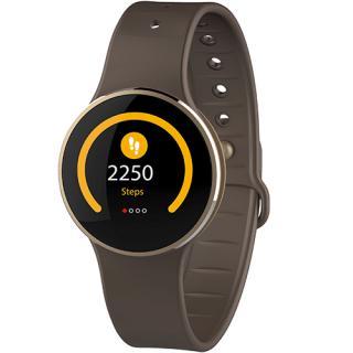 Smartwatch Zecircle 2 Maro
