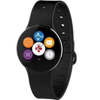 Smartwatch Zecircle 2 Negru