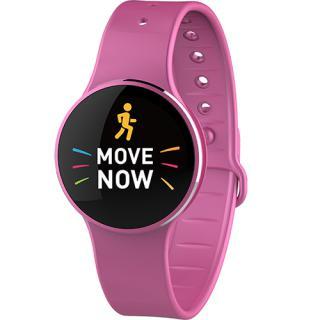 Smartwatch Zecircle 2 Roz