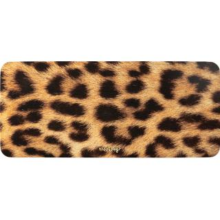 Sound Piece Front Leopard Capac Boxa