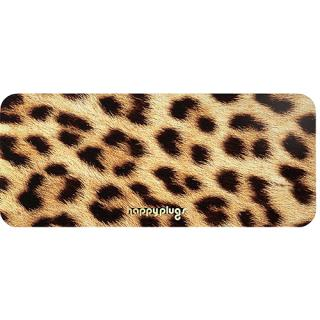Sound Piece Mini Front Leopard Capac Boxa