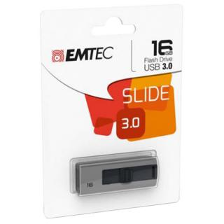 Stick Usb 16gb Usb 3.0 B250 Slide