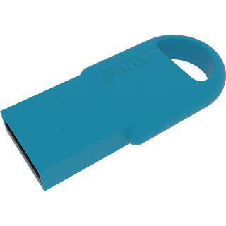 Stick Usb 2.0 D250 32gb Albastru