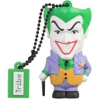 Stick Usb 8gb Joker Multicolor