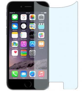 Sticla Securizata APPLE iPhone 6S thumbnail