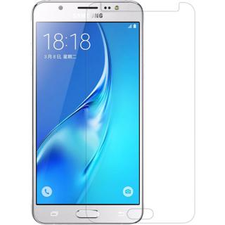 Sticla Securizata Clasica 9h Samsung Galaxy J5