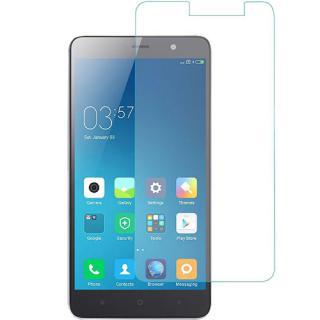 Sticla Securizata Clasica 9h Xiaomi Redmi Note 3