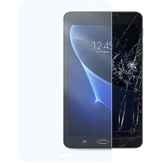 Sticla Securizata Clasica Anti-shock Samsung Galax
