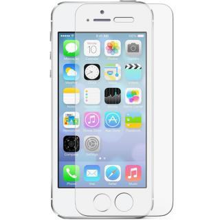 Sticla Securizata Clasica Apple Iphone 5  Iphone 5