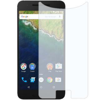 Sticla Securizata Clasica Huawei Nexus 6p
