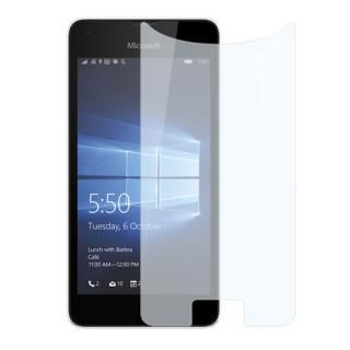 Sticla Securizata Clasica Microsoft Lumia 550