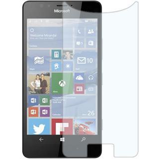 Sticla Securizata Clasica MICROSOFT Lumia 950